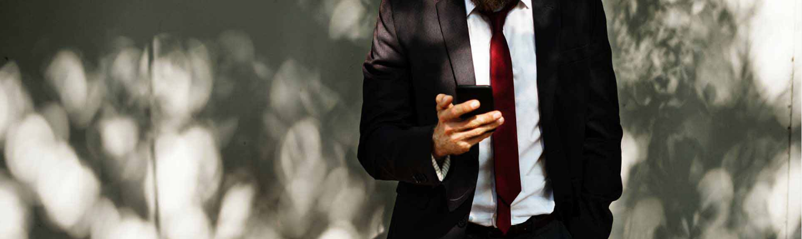 phone-system-for-your-business